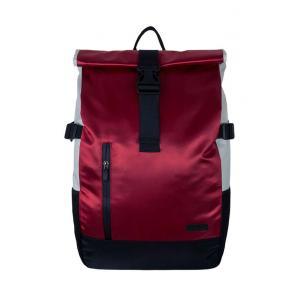 Рюкзак Городской Exodus Sport Красный R6701EX991