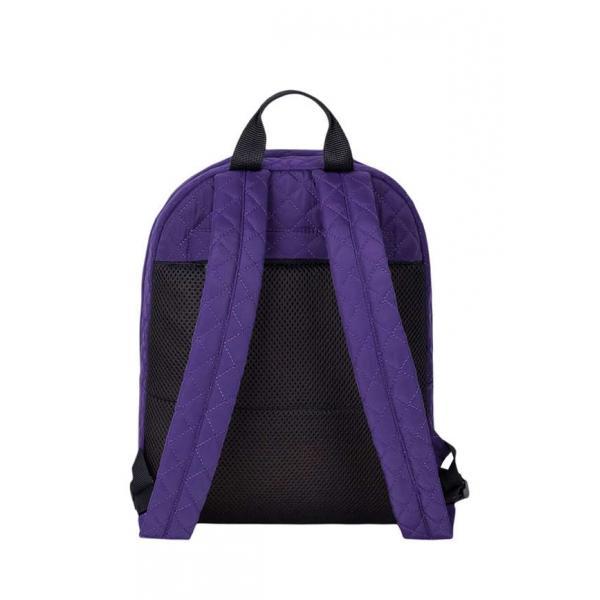 Рюкзак Женский Exodus Denver Фиолетовый R1703EX081
