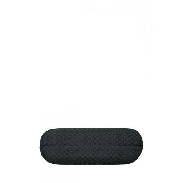 Сумка - планшет Женская Exodus Denver Черный P0309EX011