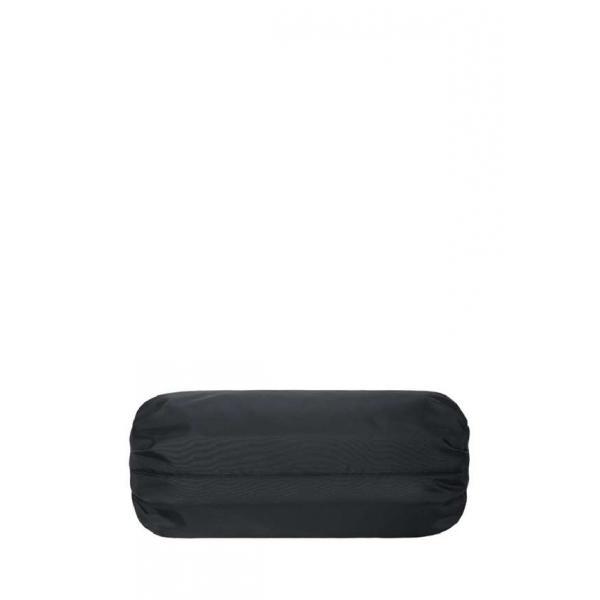 Сумка Женская  Denver Черная S2007EX012