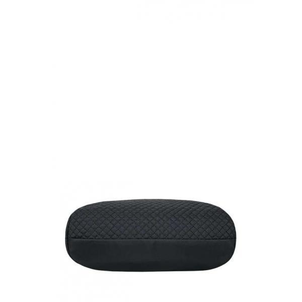 Сумка - планшет Женская Exodus Denver Черный P0603EX011