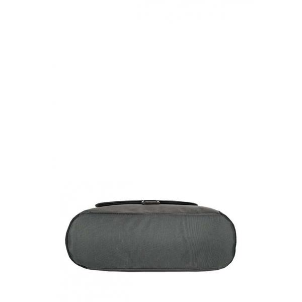 Сумка - планшет Женская Episode Denver Серый P1206EP991